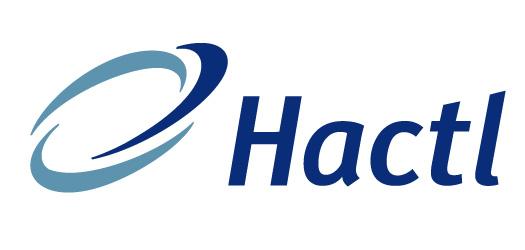 Hactl logo.jpg