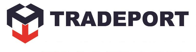 Tradeport logo - narrow.jpg