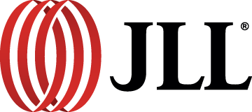 JLL logo-new.png