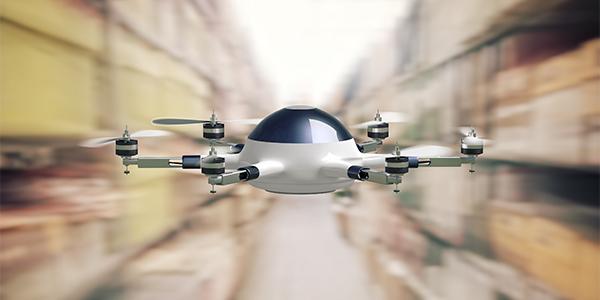 Drone in DC.jpg