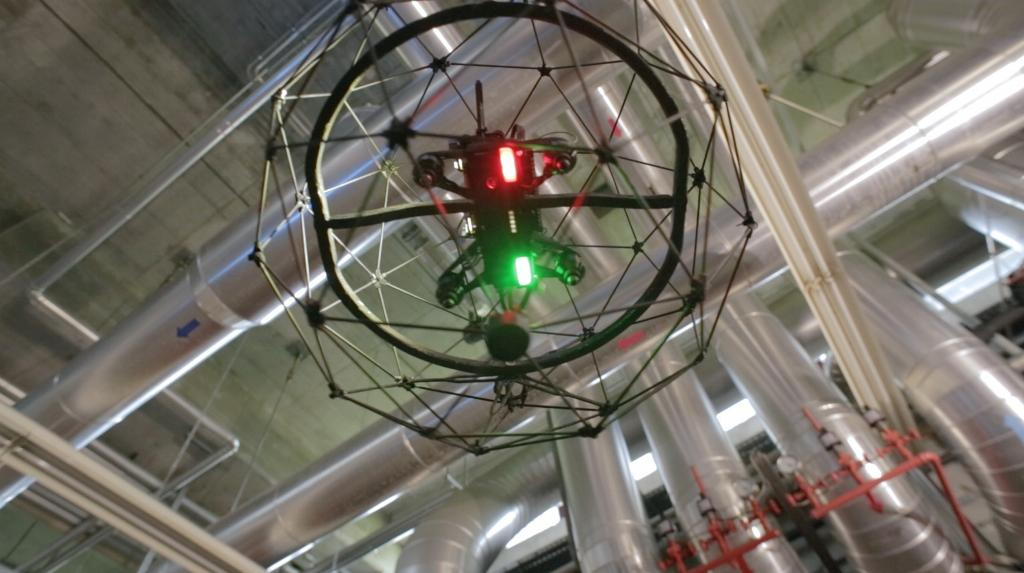 Drone-Flyability Elios-Collision proof-large.jpg