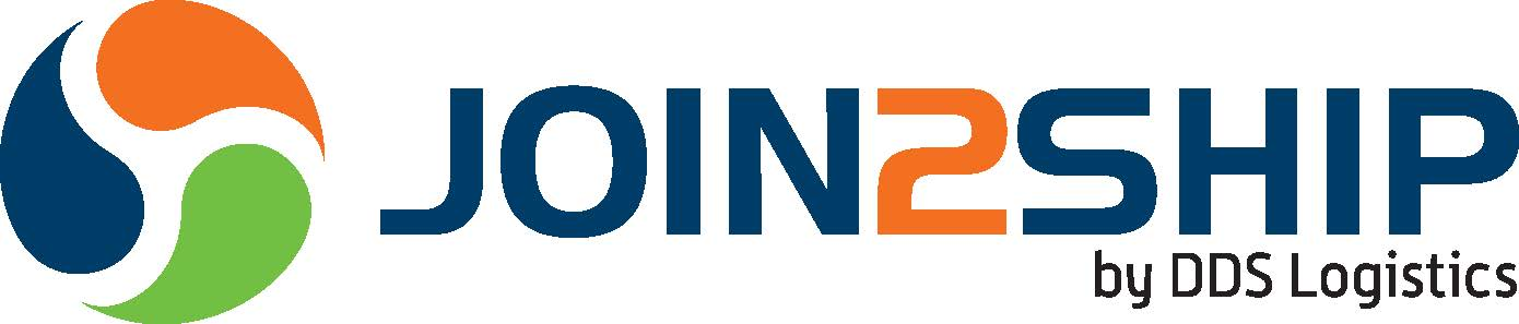 J2S blockmark-CMJN.jpg