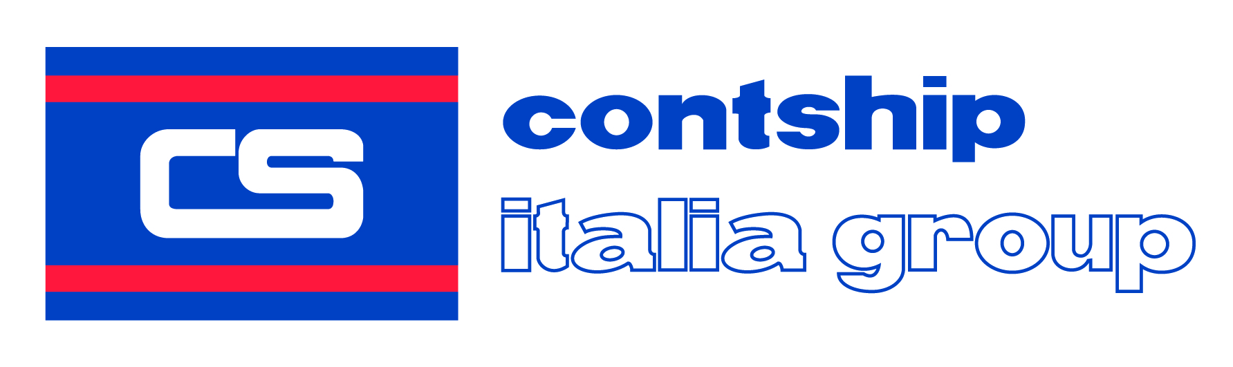 Contship CS_ITALIA_GROUP_band-01.jpg