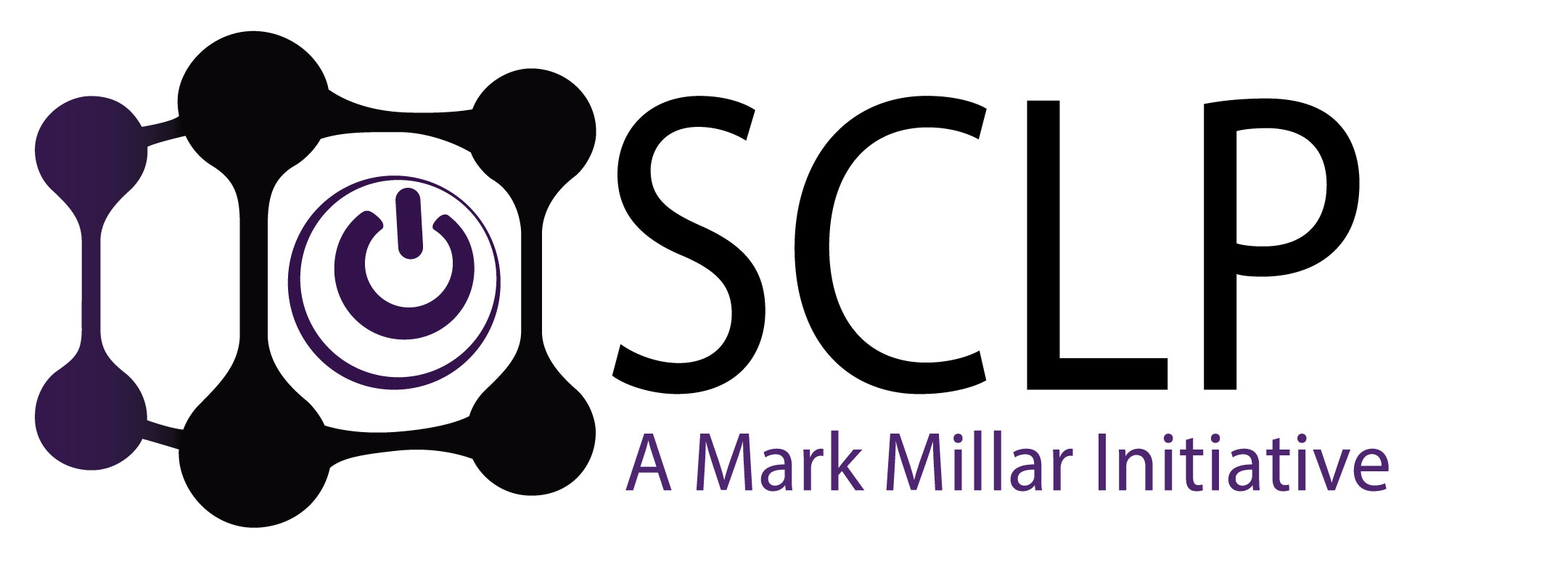 SCLP_a-MM-initiative_Logo FONT [for-Web].jpg