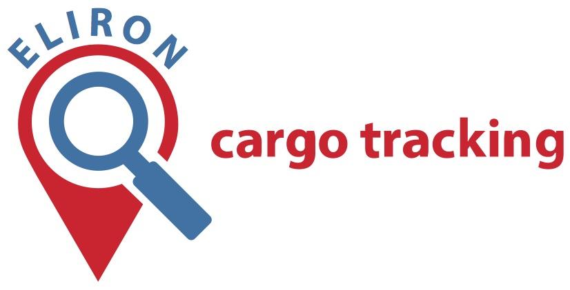 eliron-LOGO-cargo-tracking-high-resolution-cmyk.jpg