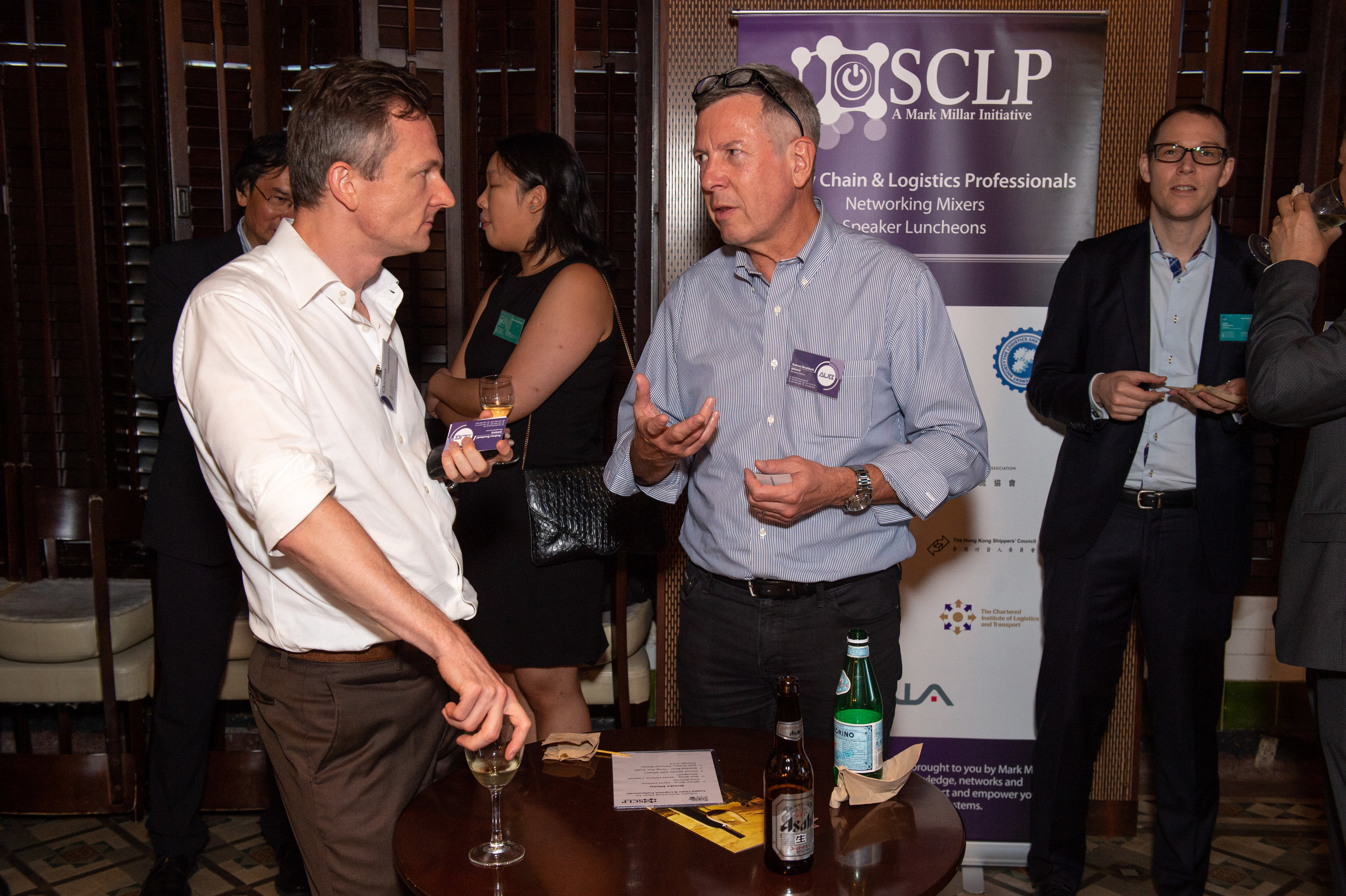 SCLP Mixer @ The Fringe Club 23 May 2018 (13).JPG