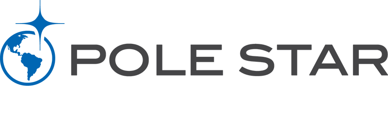 PoleStar Global-logo-RGB300-copy.png