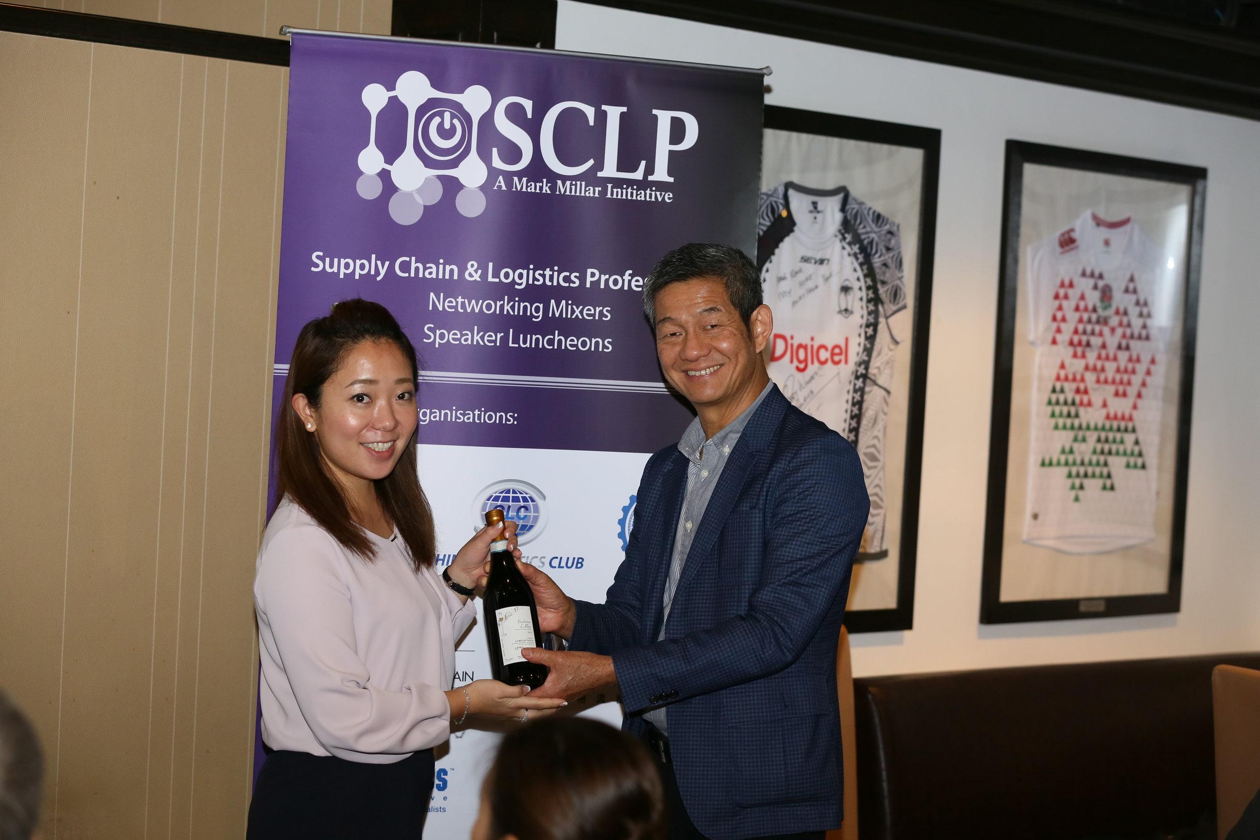 SCLP Luncheon Dickens Bar (S Chan)  (33).JPG