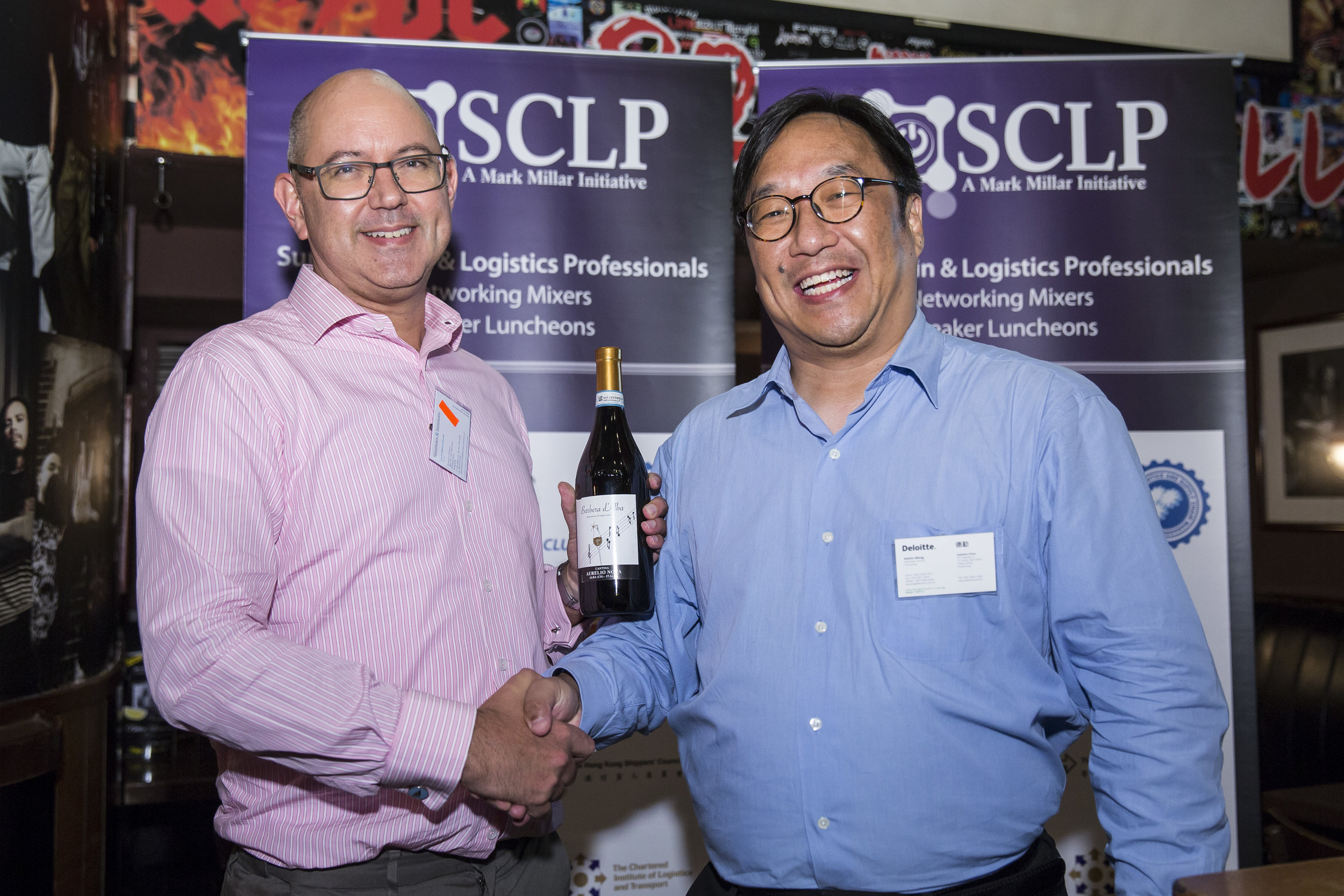 SCLP Mixer Carnegies (Kelvin Wong) (42).jpg