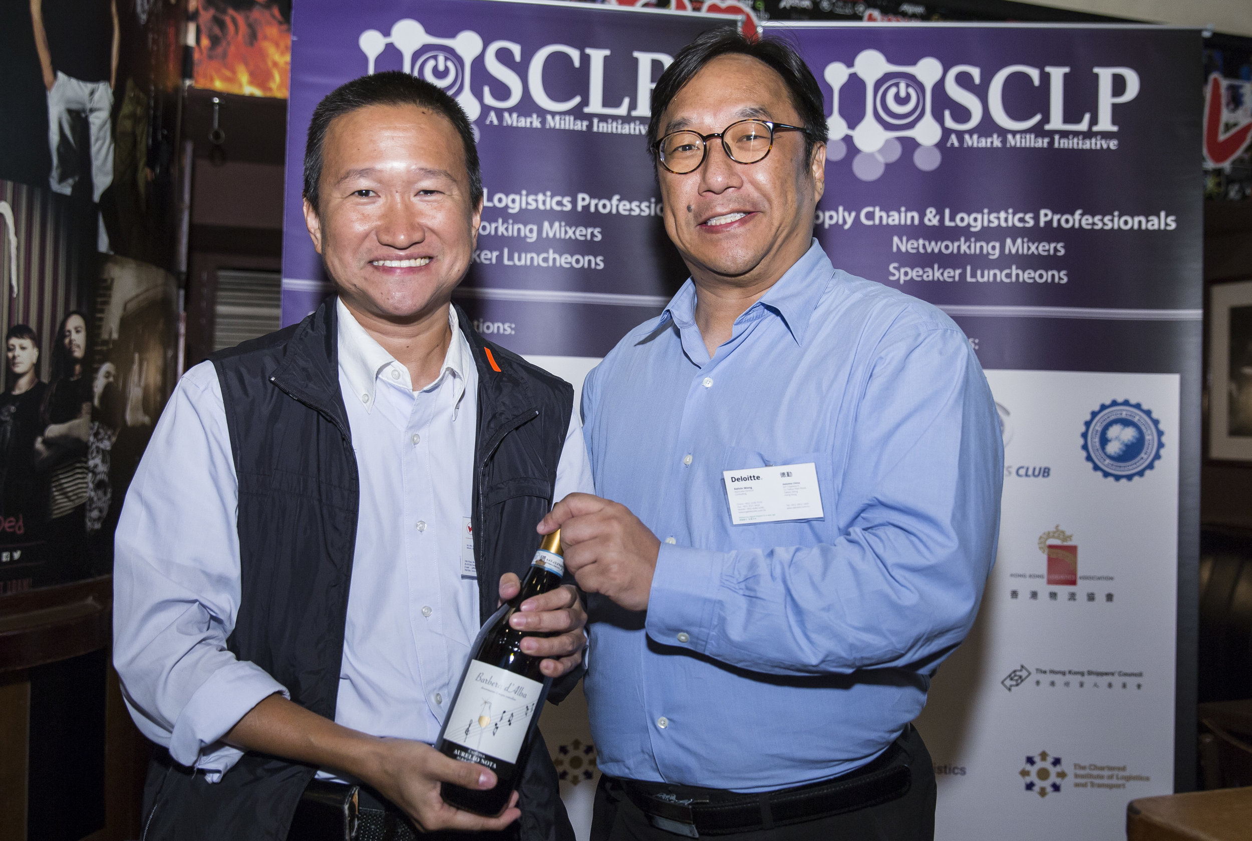 SCLP Mixer Carnegies (Kelvin Wong) (43).jpg