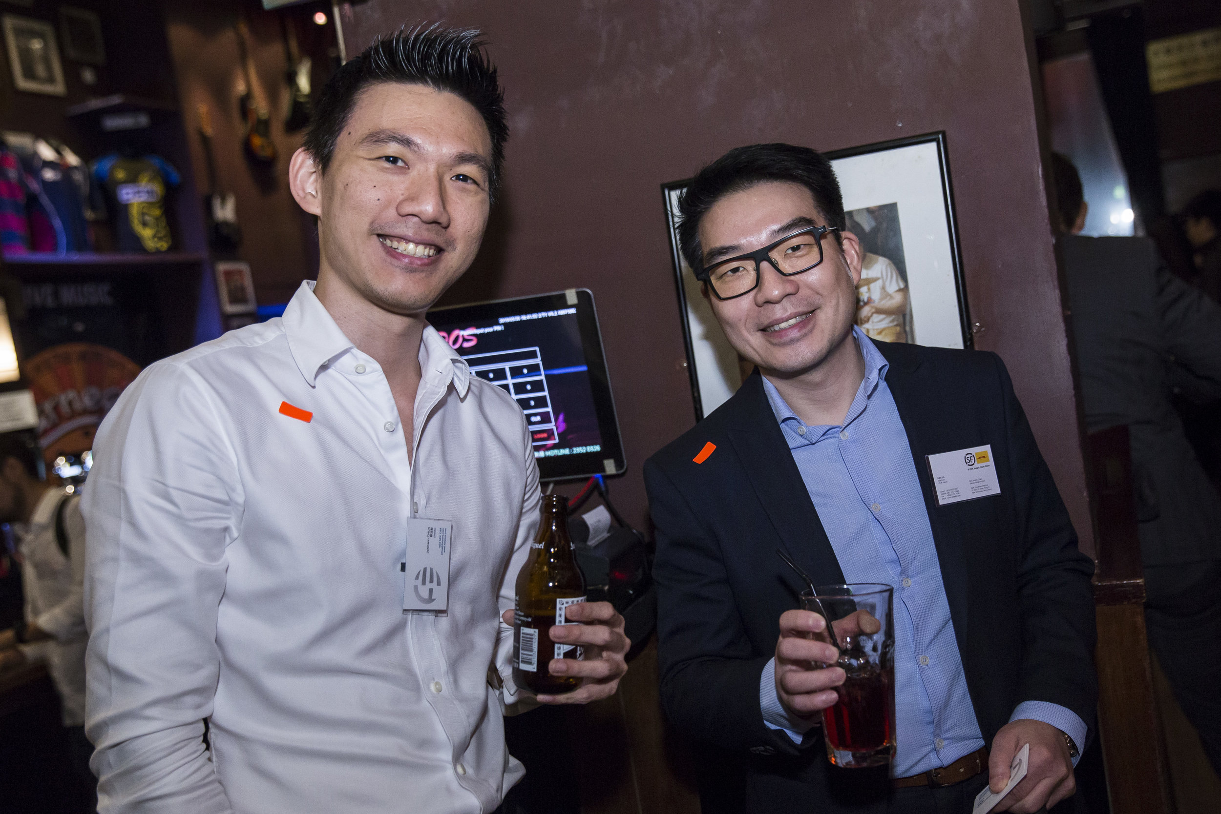 SCLP Mixer Carnegies (Kelvin Wong) (14).jpg