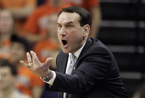 coach-k-moy-pic.jpg