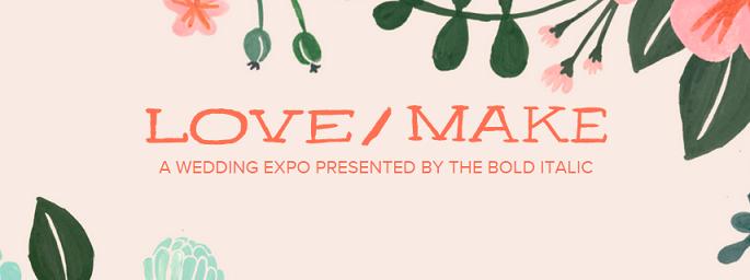 Love-Make_Expo.PNG