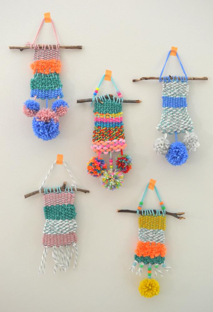 weavings-with-kids680-3.jpg