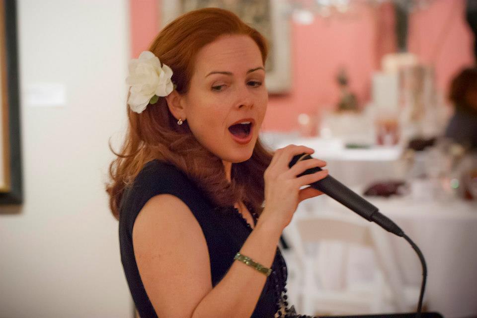 Laura-Coyle-Jazz-Event1.jpg