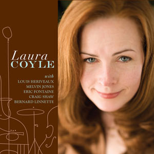 LauraCoyle_CD300.jpg