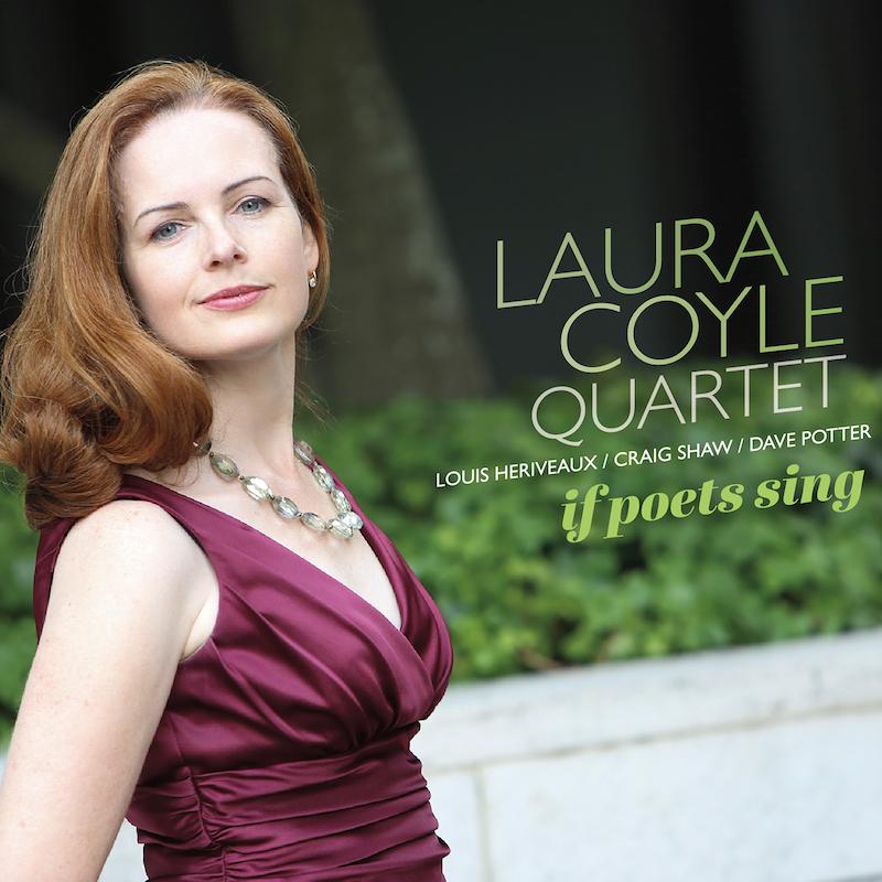 LauraCoyleIfPoetsSing-cover800.jpeg
