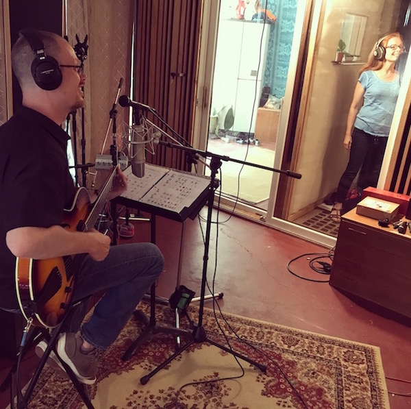 laura-coyle-trey-wright-recording.jpeg
