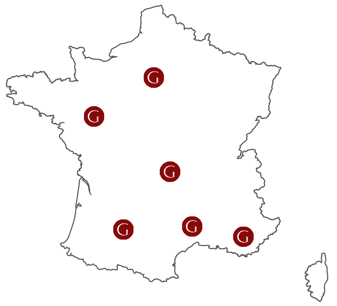 gourjo_france_map.png