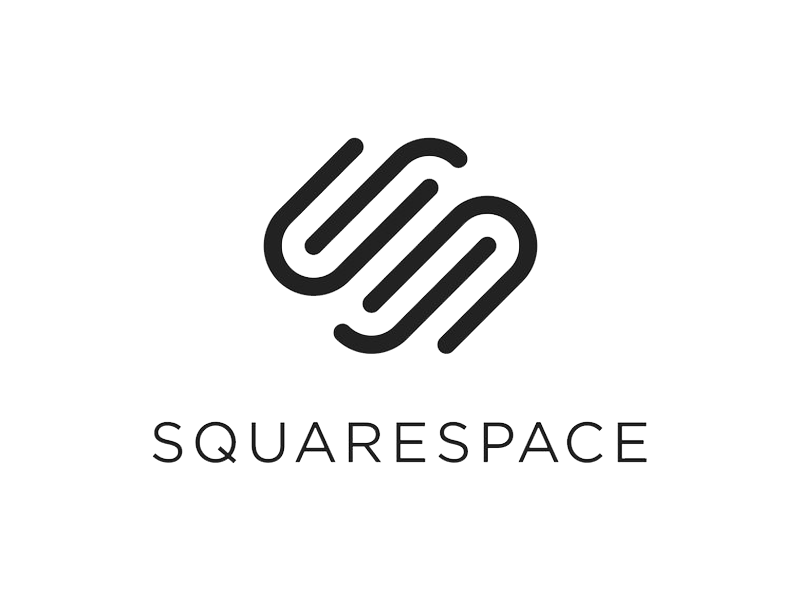 Squarespace-Websites-Bright-Momentum-Katie-Hamlin.png