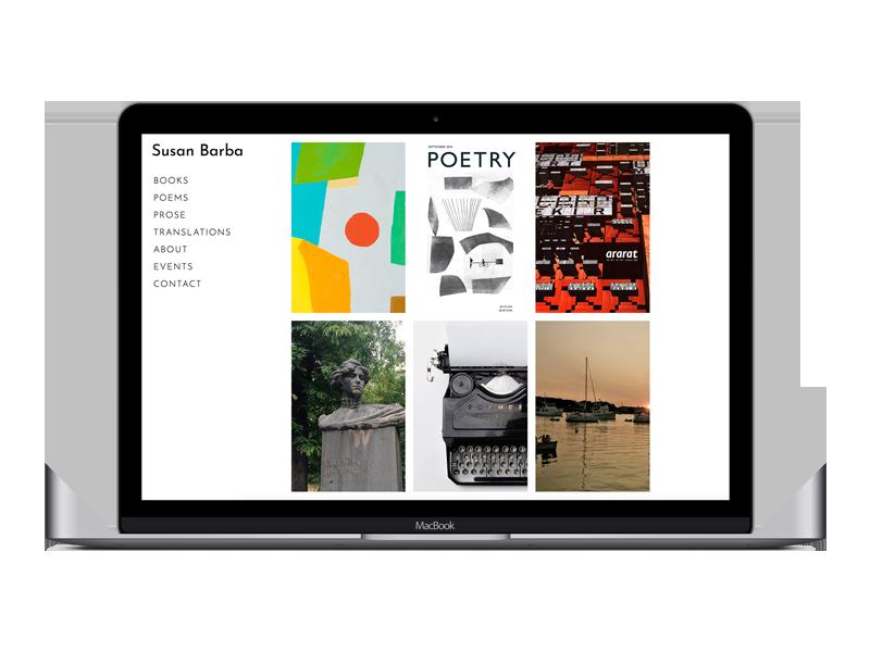 Squarespace-Websites-Bright-Momentum-Katie-Hamlin-Nature-Museum-Susan-Barba.png