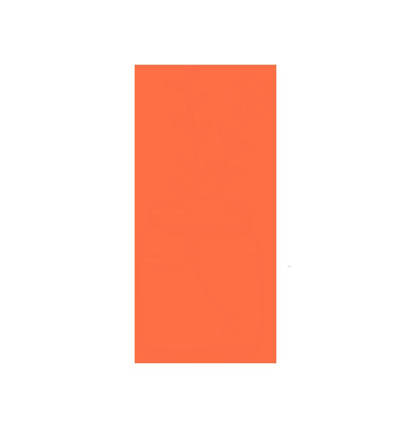 glass-orange.png