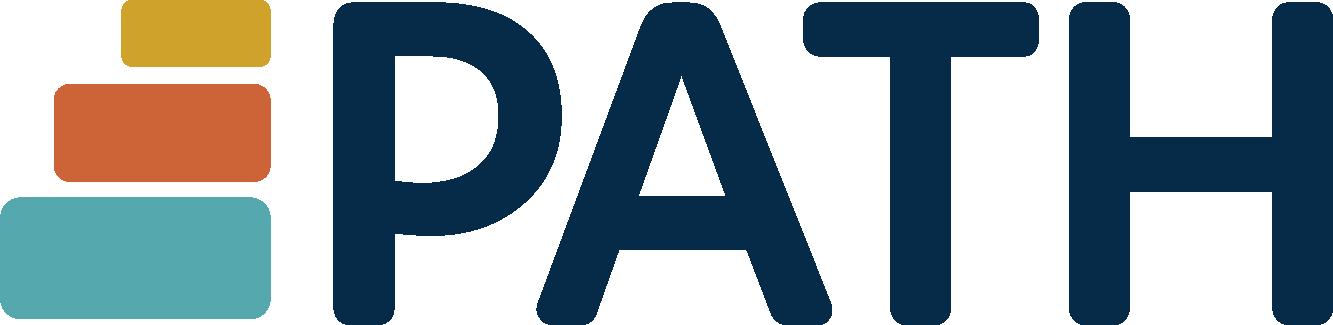 logo_PATH.png