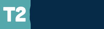 logo_T2_MED.png