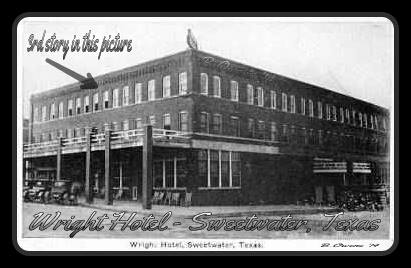 Wright Hotel where Ransom was killed.jpg