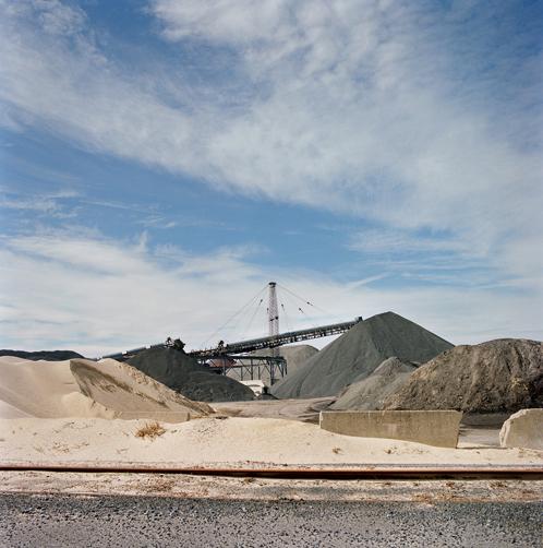 mounds1