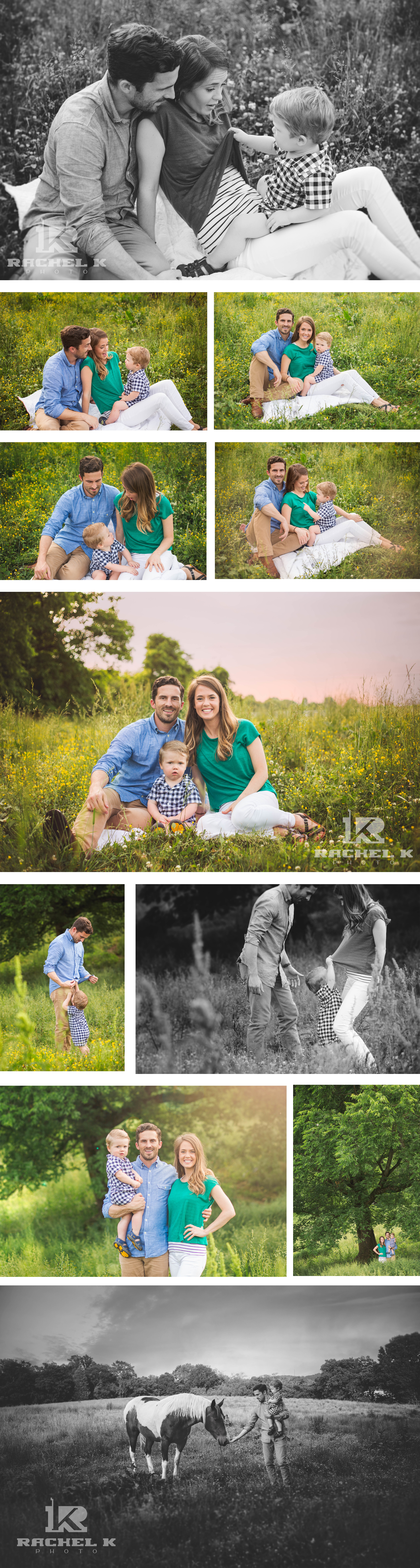 Bailey-family-knoxville-family-photographer