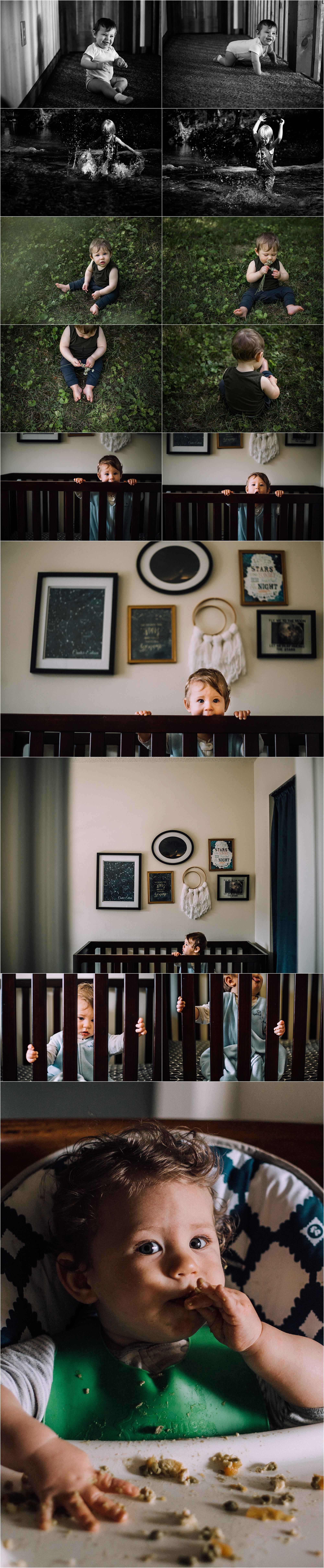 DC lifestyle family photographer personal photos by Rachel K Photo
