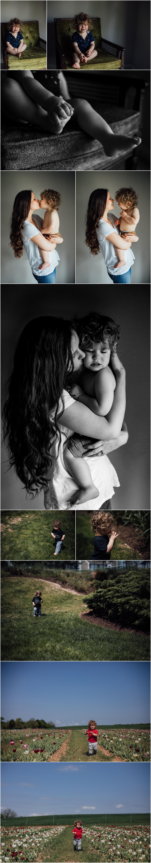 Madison County Alabama's best Family photographer Rachel K Photo