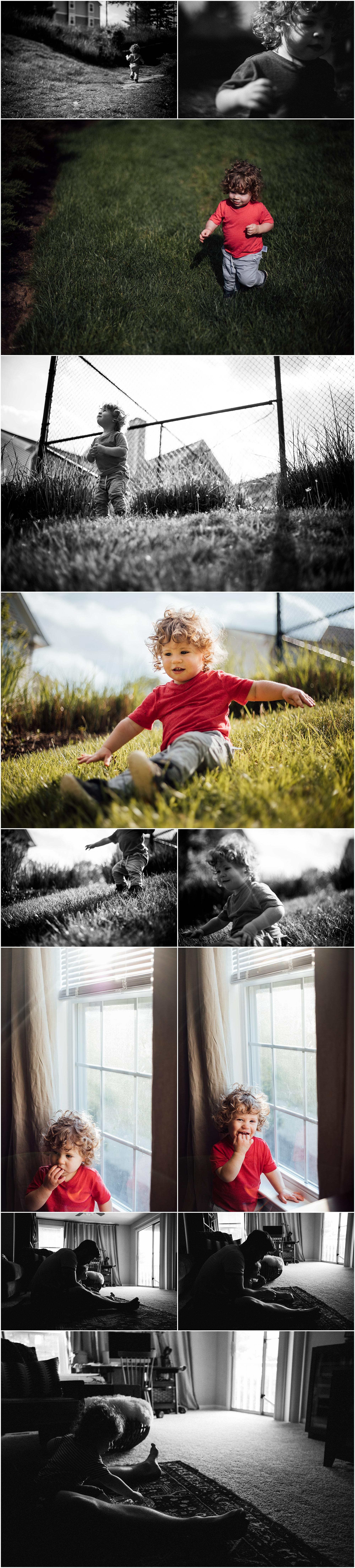 Madison Alabama's best Family photographer Rachel K Photo