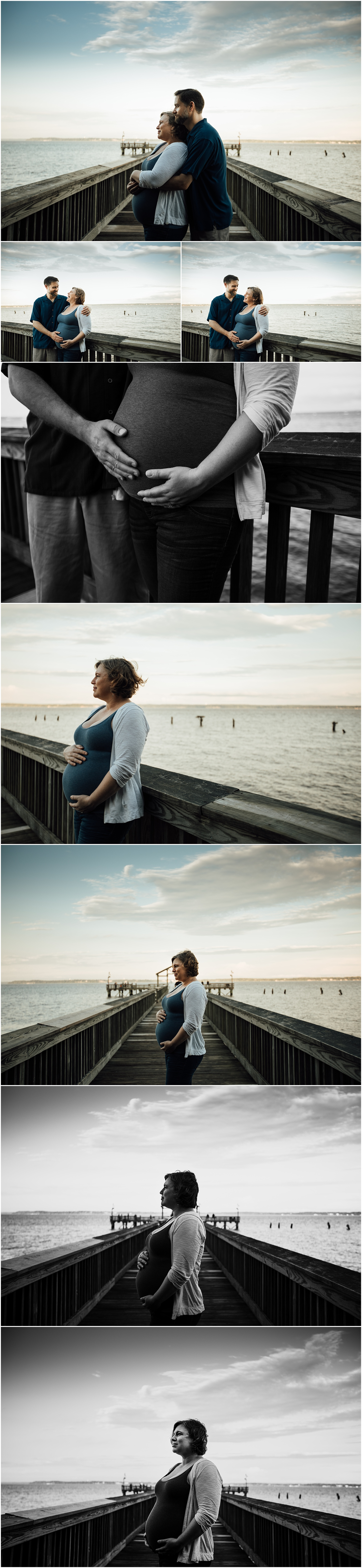 Madison Alabama best maternity photographer Rachel K Photo
