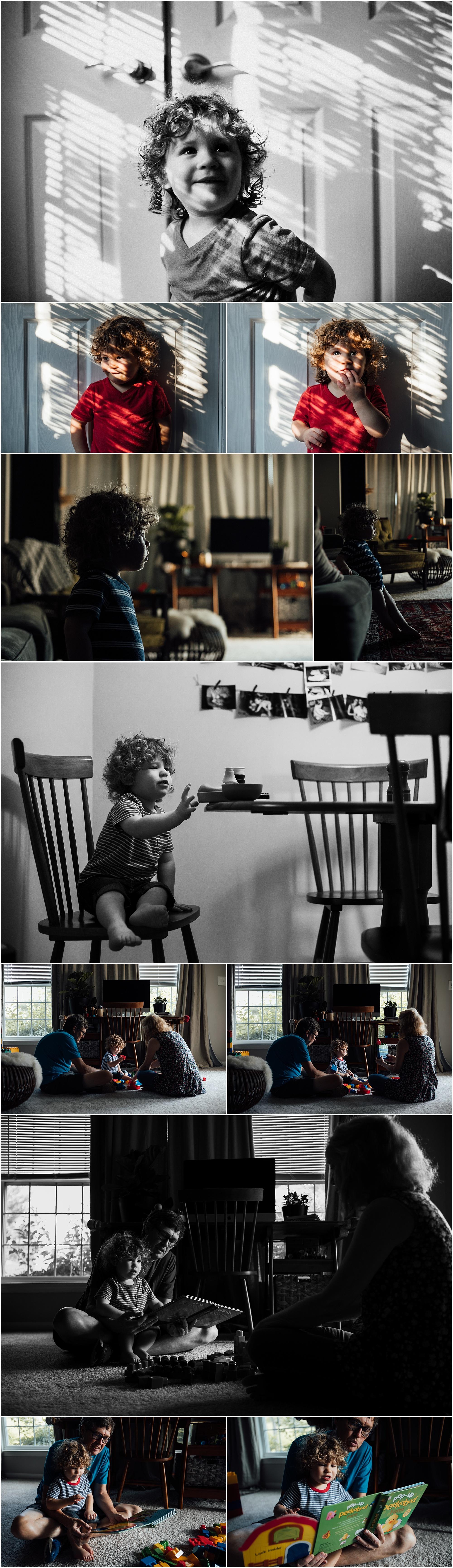 Huntsville Alabama lifestyle family photographer Rachel K Photo