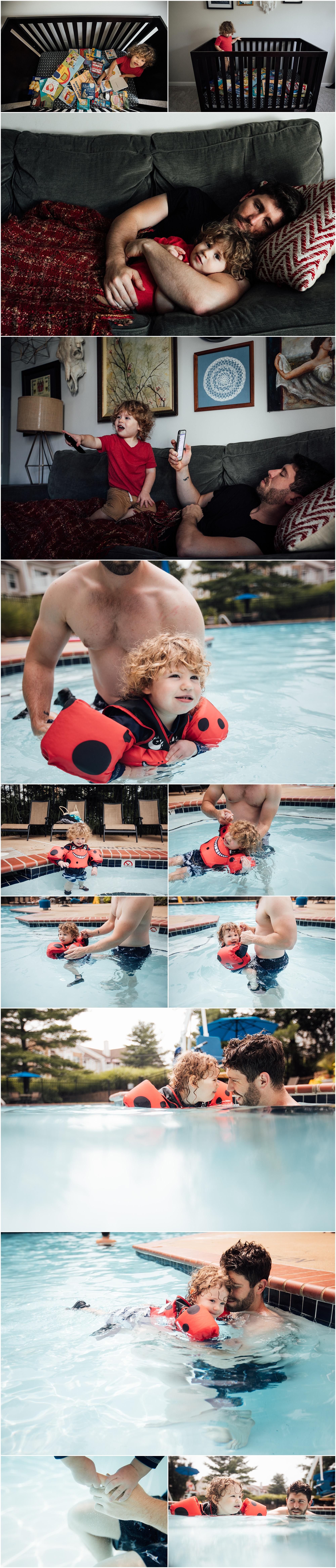 Madison Alabama lifestyle family photographer Rachel K Photo