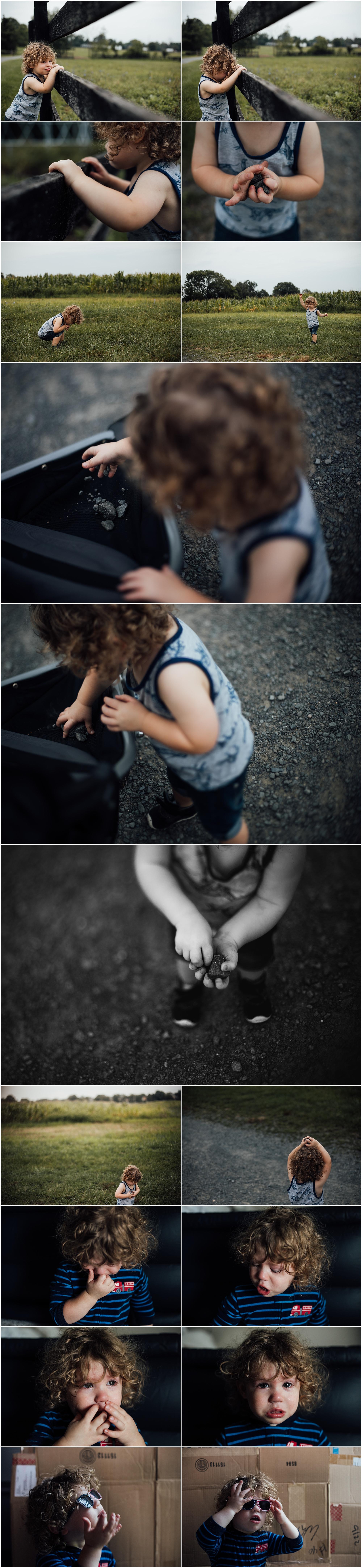 Huntsville Alabama's best lifestyle family photographer Rachel K Photo