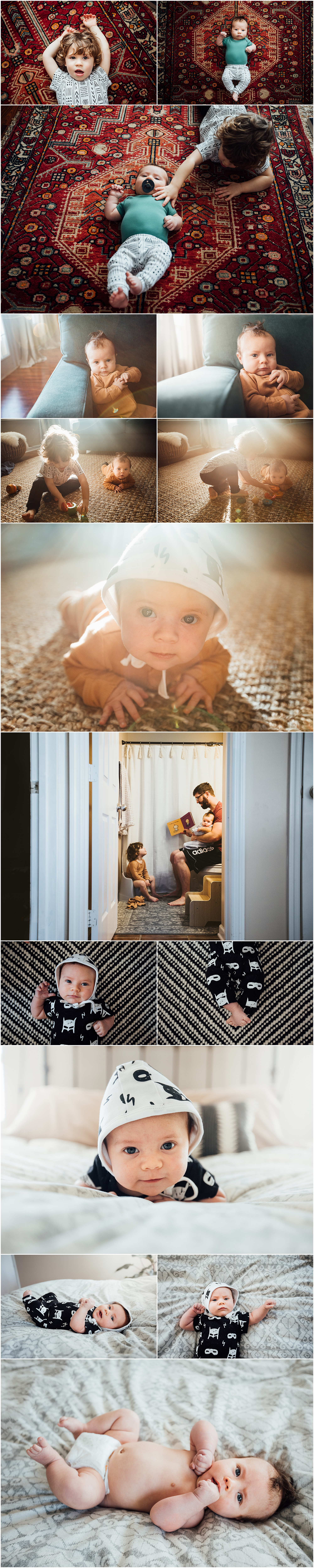 Huntsville newborn and Family photographer