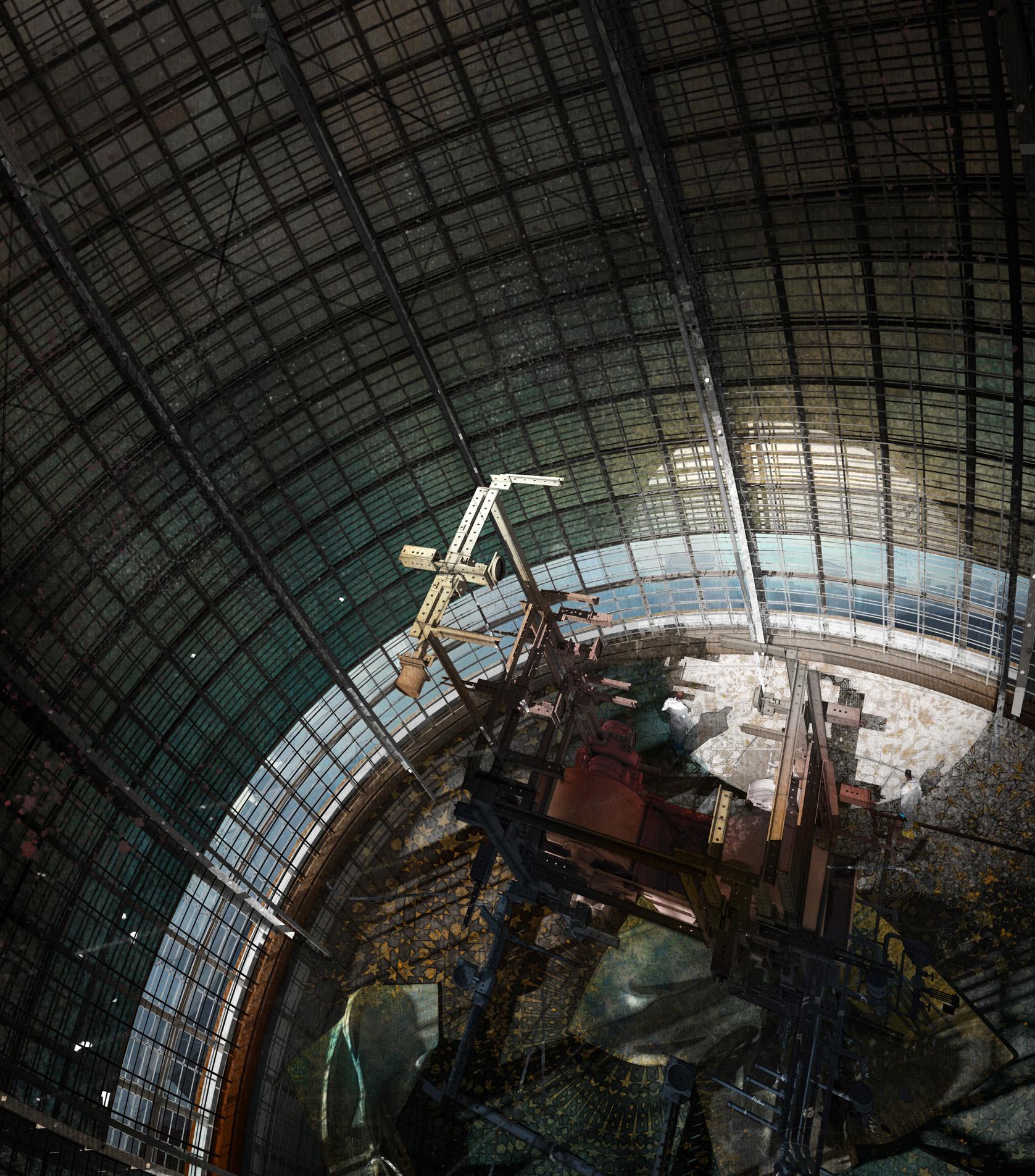 Dome_02 copy.jpg