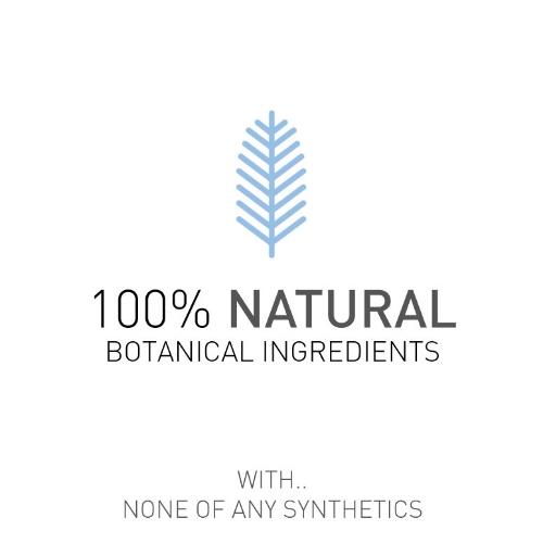100%NATURAL-INREDIENTS.jpg