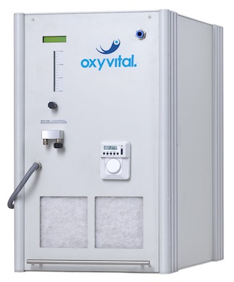 Oxyvital-Product-2a-small-size.jpg