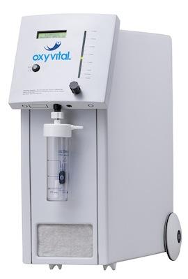 Oxyvital-Product-3a.jpg