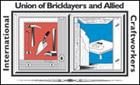 bricklayers-union.jpg