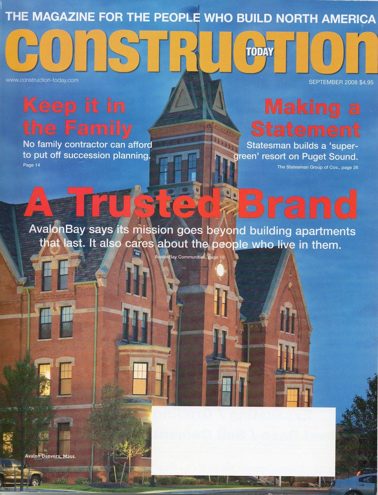 Construction magazine.jpeg