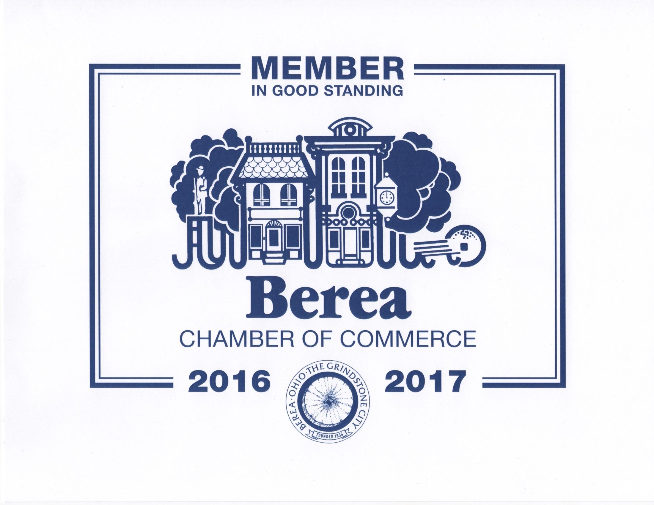 Berea Chamber Of Commerce.jpeg
