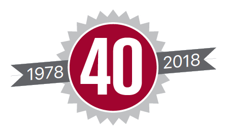 40 year logo screen capture.jpg