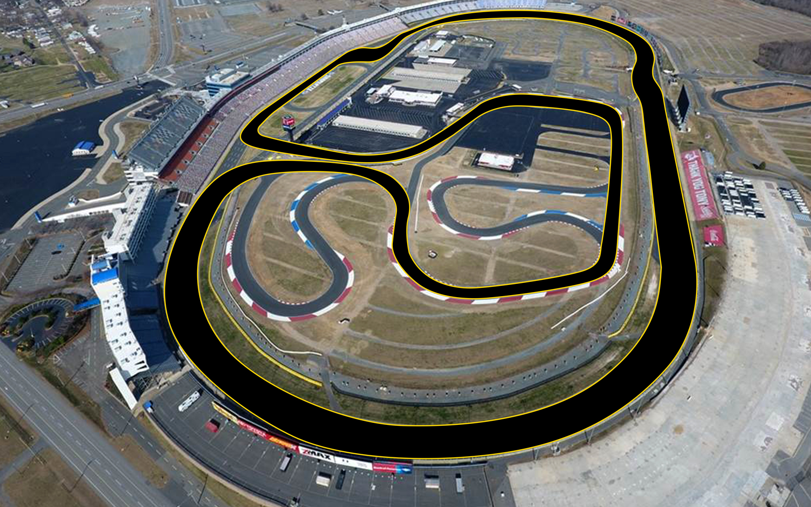 Roval-e-Pitch-A.jpg