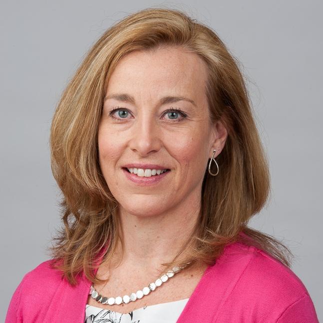 Joanie Funderburk
