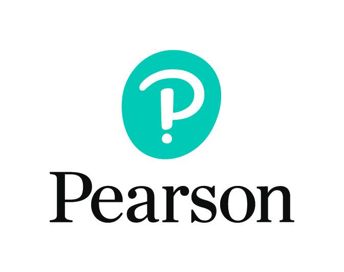 sponsor-p.jpg